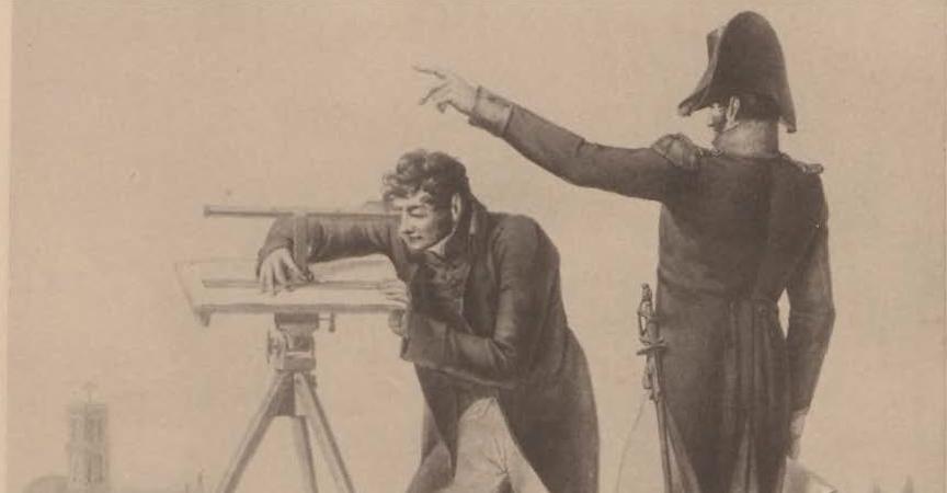 Les ingénieurs géographes militaires, 1624-1831 : étude historique / par le colonel Berthaut, chef de la Section de cartographie